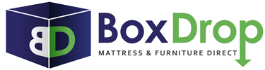 BoxDrop Ocala Mattress and Furniture
